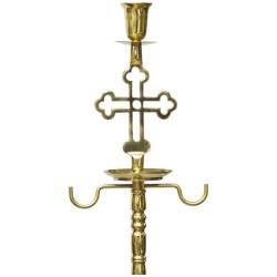 Molten censer holder (smaller)