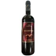 Liturgy wine - BIZANTINO 0,75 l