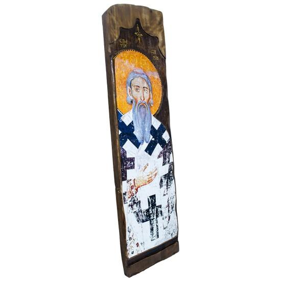 Sveti Sava (86x26) cm