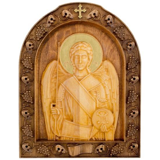 Sveti Arhangel Gavrilo (36x28 cm)