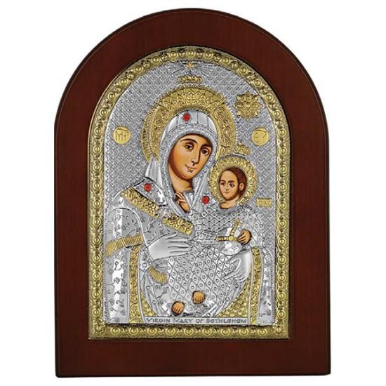 Bogorodica Bethlehem (26x20) cm
