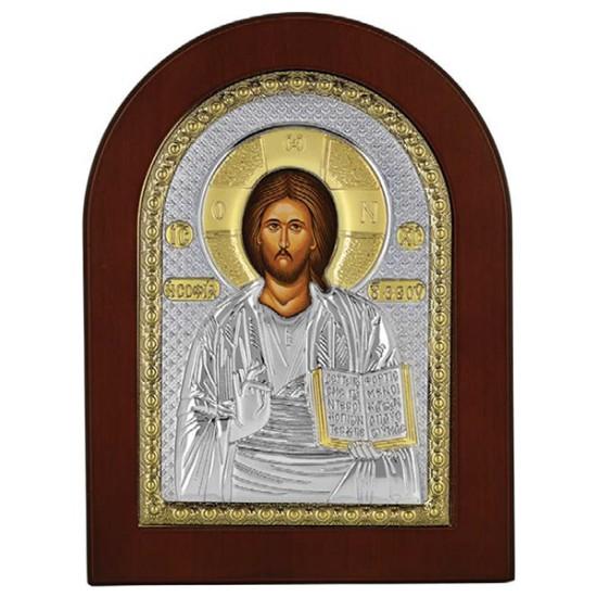 Isus Hristos (26x20) cm