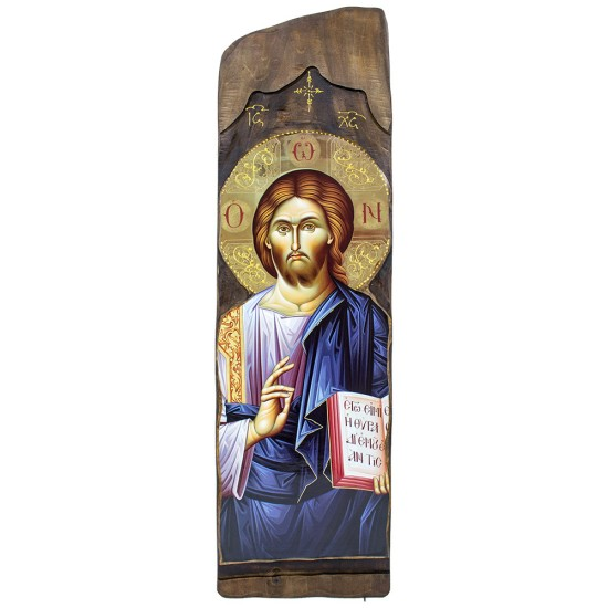 Gospod Isus Hristos (86x26) cm