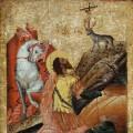 Sveti Evstatije