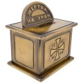 Kutije za prilog