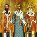 Sveta Tri Jerarha (12.02)