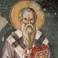 Sveti  Kliment Ankirski (05.02.)