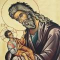 Sveti Simeon Bogoprimac (15.02.)