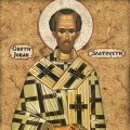 Sveti Jovan Zlatousti