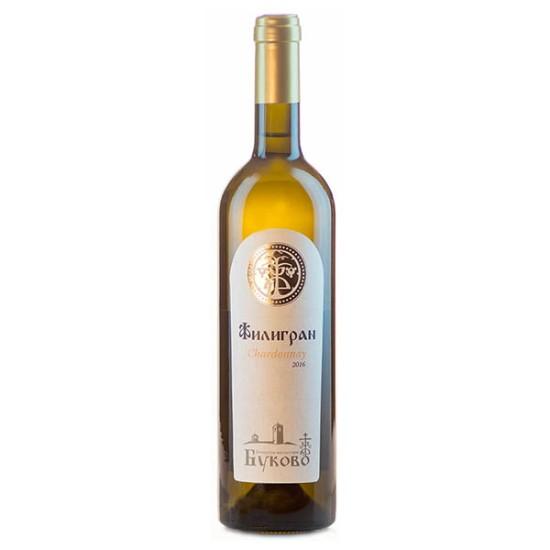 Filigran Chardonnay