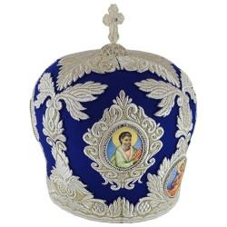 Bishop's Mitre- Serbian