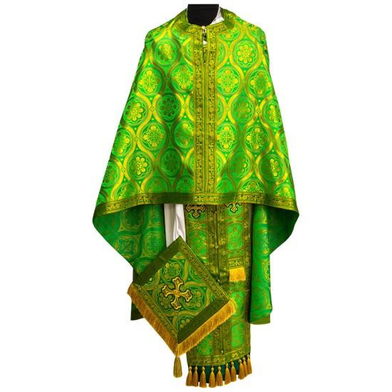 Sveštenička odežda - 06