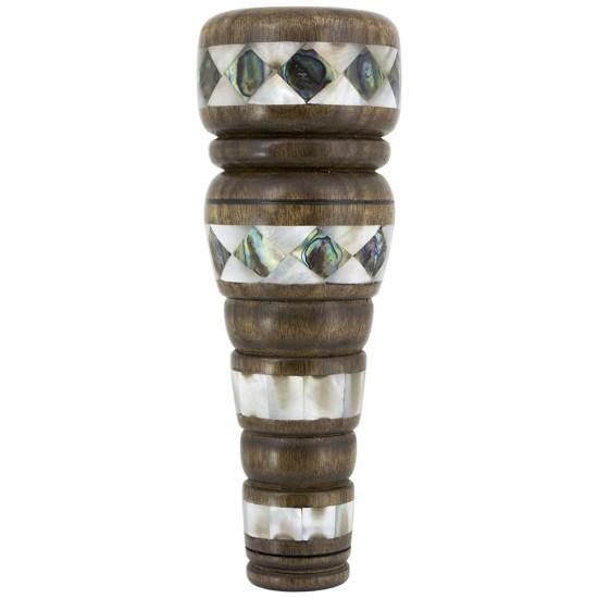 Vladičanski štap (Sedef) 1