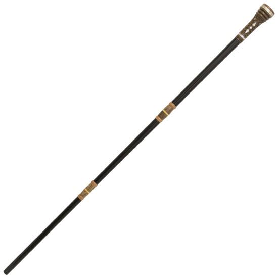 Vladičanski štap (Sedef) 5