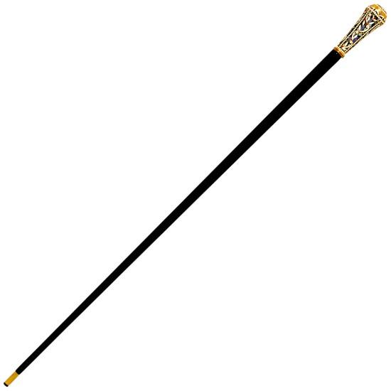 Vladičanski štap