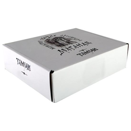 Tamjan Draganac - 500 gr