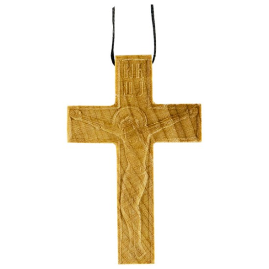 Krst drveni mirisni